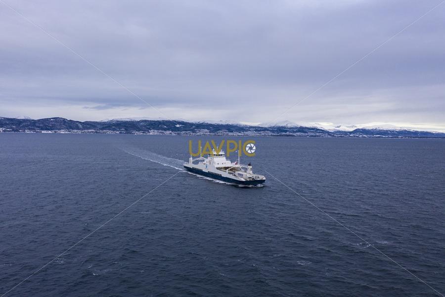 Selbjørnsfjord 754.jpg - Uavpic