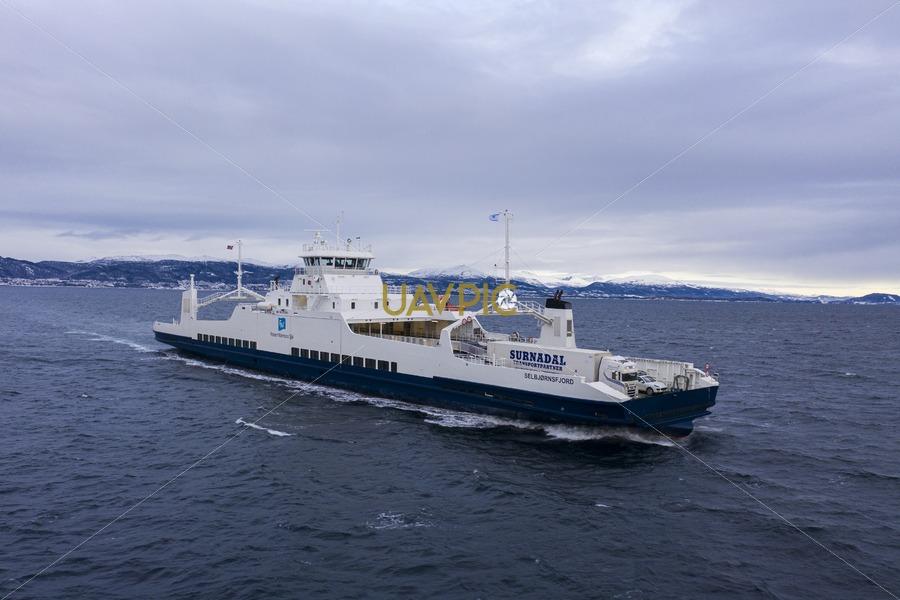 Selbjørnsfjord 760.jpg - Uavpic
