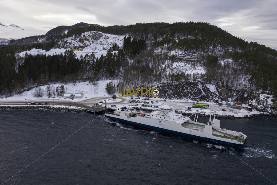 Selbjørnsfjord 772.jpg - Uavpic