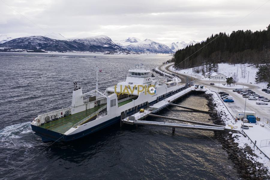Selbjørnsfjord 778.jpg - Uavpic
