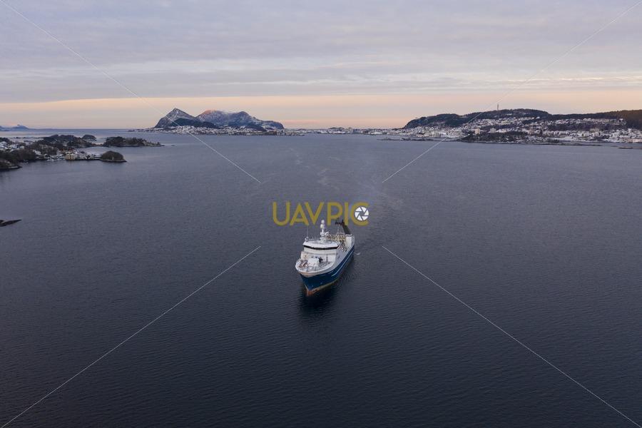 Shpitcbergen 401.jpg - Uavpic