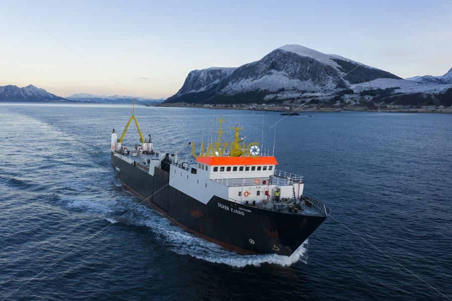 Silver Fjord 300.jpg - Uavpic