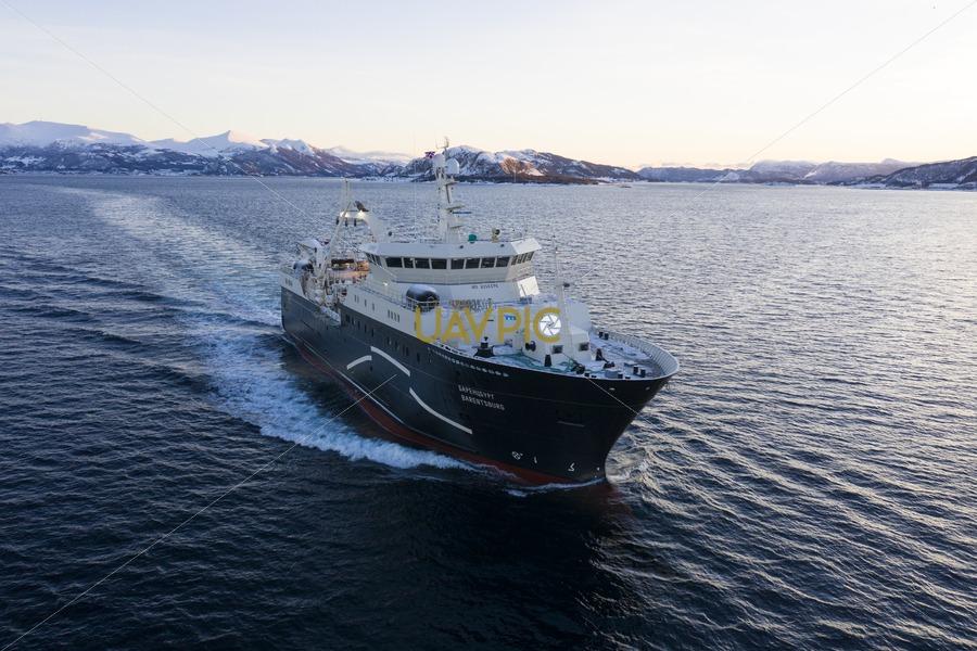 Barentsburg 531.jpg - Uavpic