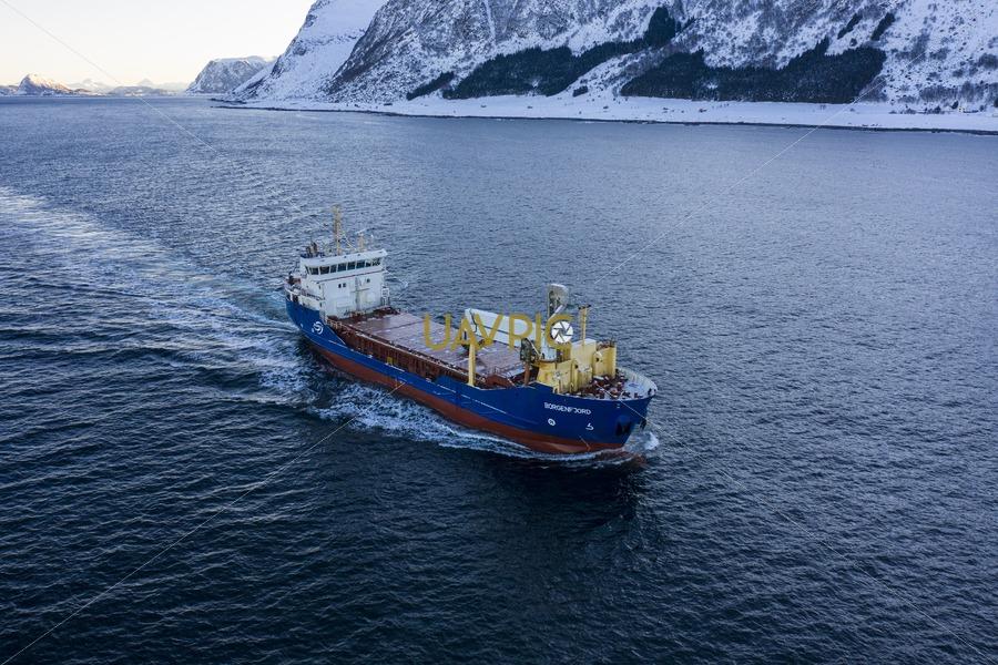 Borgenfjord 307.jpg - Uavpic
