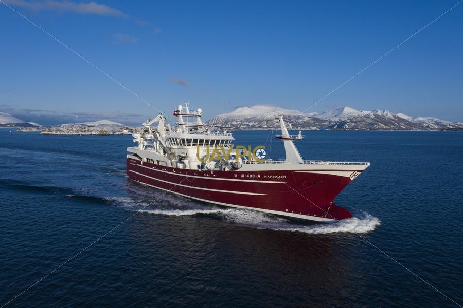 Havskjer 590.jpg - Uavpic