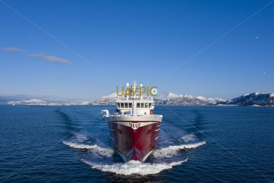 Havskjer 601.jpg - Uavpic