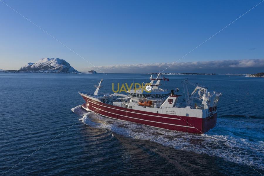 Havskjer 611.jpg - Uavpic