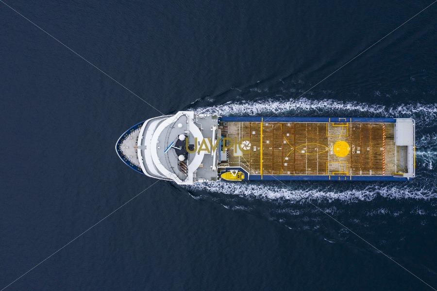 Island Challenger 296.jpg - Uavpic