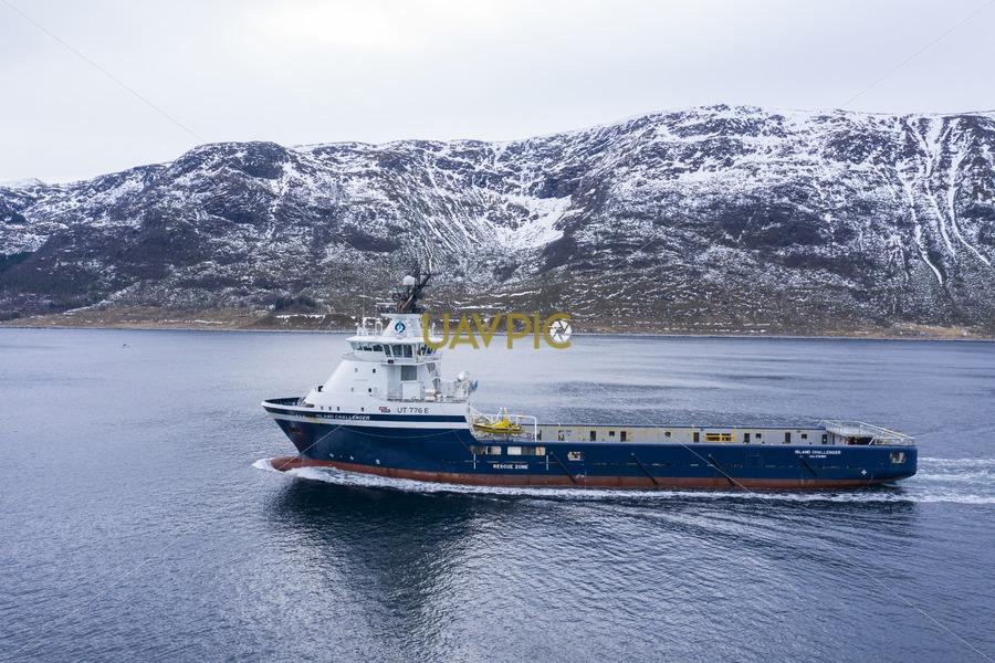 Island Challenger 304.jpg - Uavpic