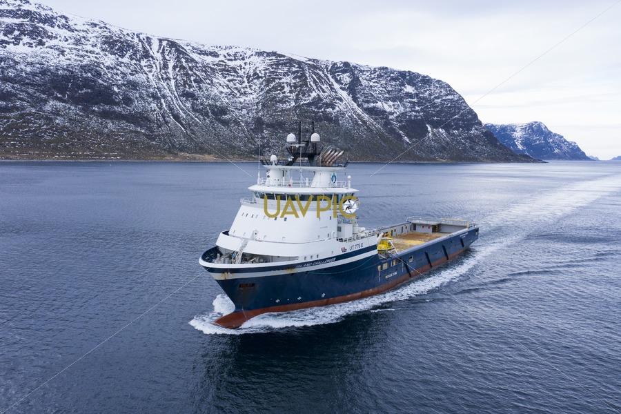 Island Challenger 309.jpg - Uavpic