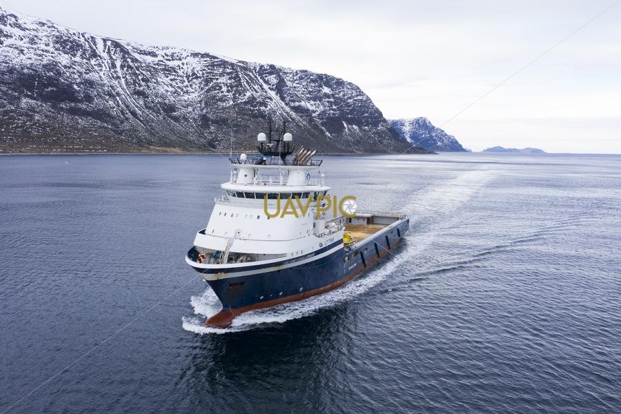 Island Challenger 316.jpg - Uavpic