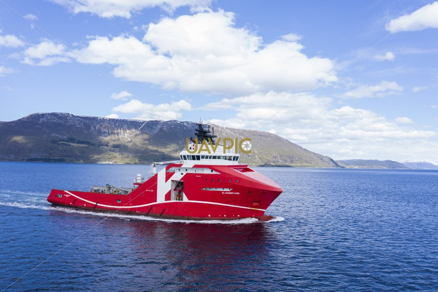 Kl Sandefjord 778.jpg - Uavpic