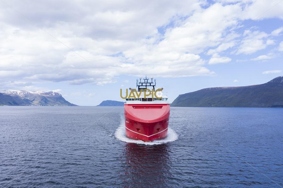 Kl Sandefjord 782.jpg - Uavpic