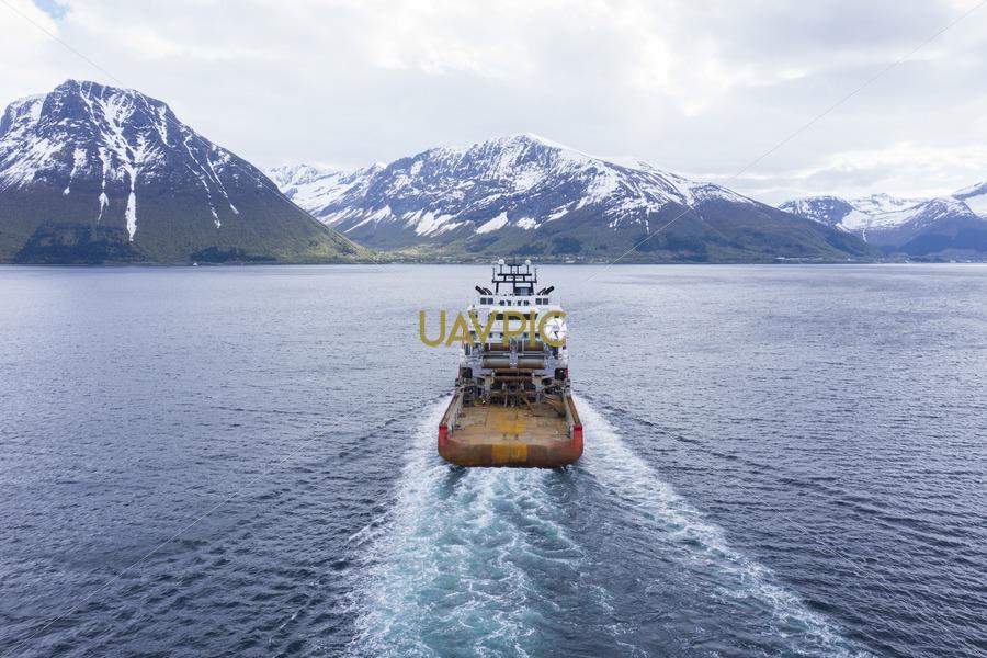 Kl Sandefjord 789.jpg - Uavpic