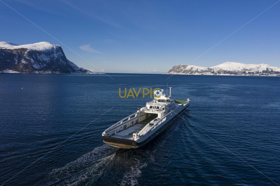Korsfjord 875.jpg - Uavpic