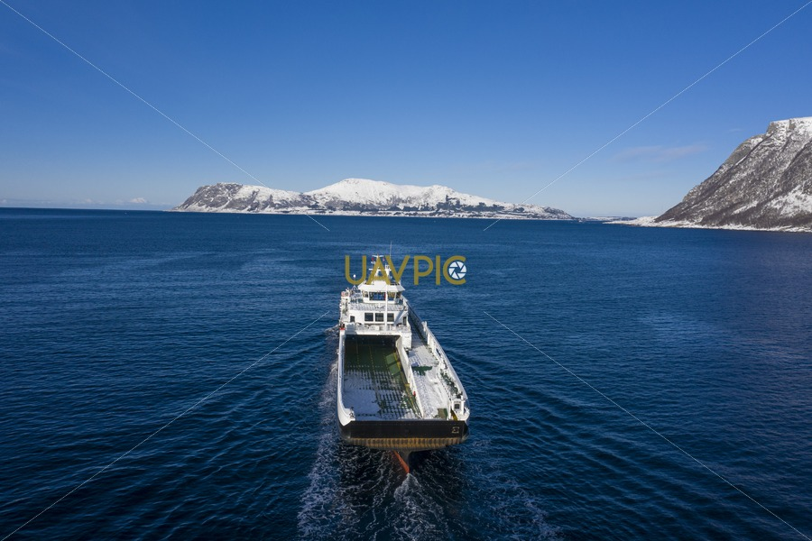 Korsfjord 876.jpg - Uavpic