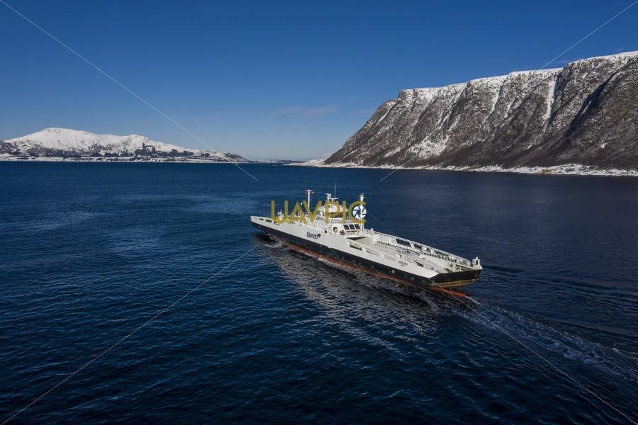 Korsfjord 879.jpg - Uavpic