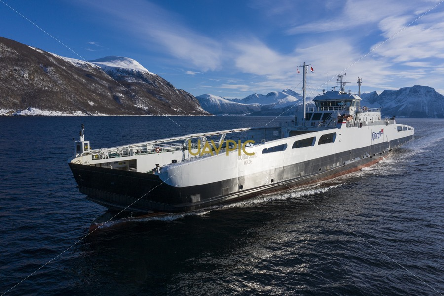 Korsfjord 886.jpg - Uavpic