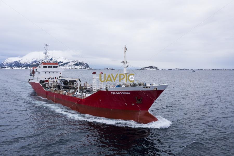Polar Viking 882.jpg - Uavpic