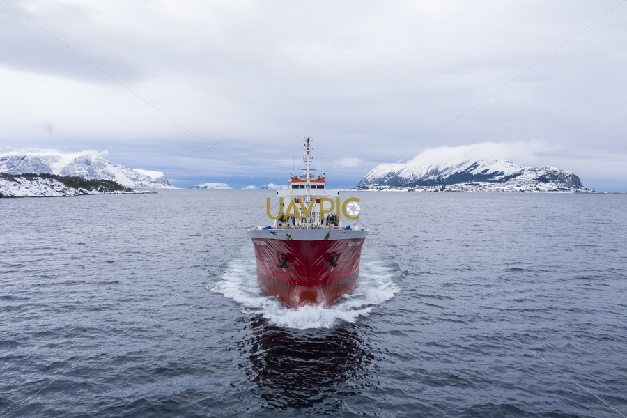 Polar Viking 883.jpg - Uavpic
