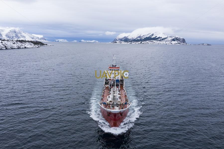 Polar Viking 887.jpg - Uavpic