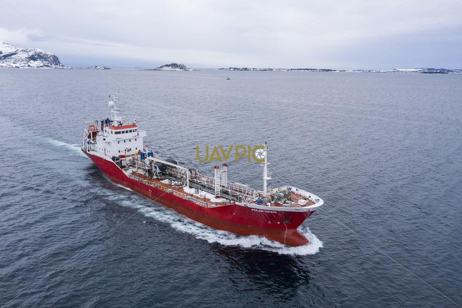 Polar Viking 888.jpg - Uavpic