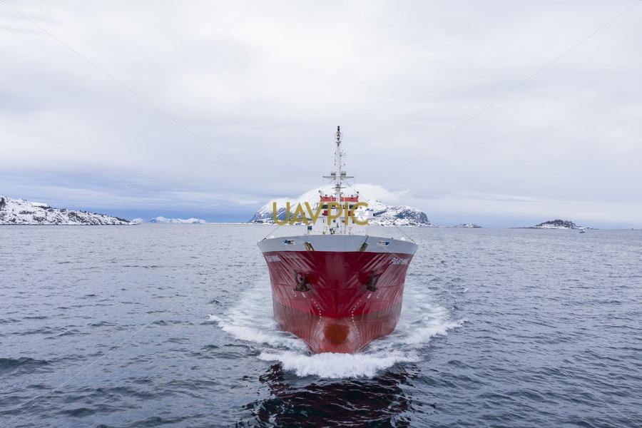 Polar Viking 894.jpg - Uavpic