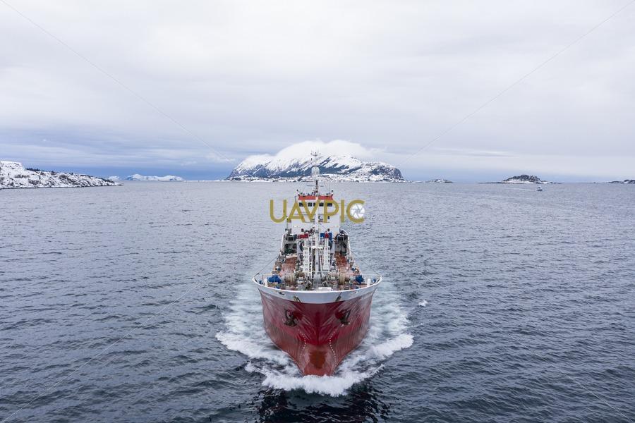 Polar Viking 896.jpg - Uavpic