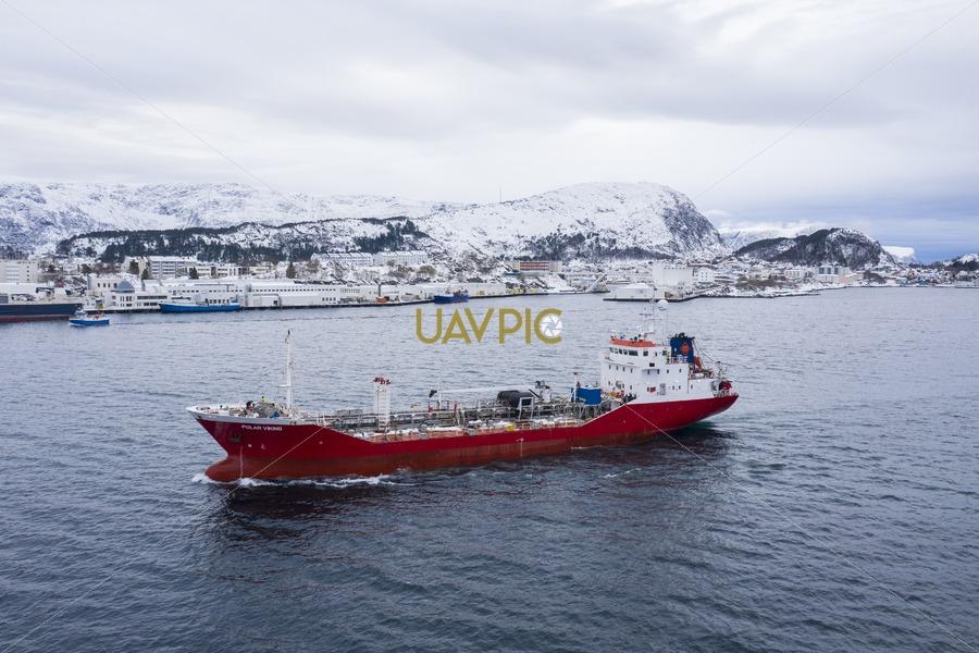 Polar Viking 899.jpg - Uavpic