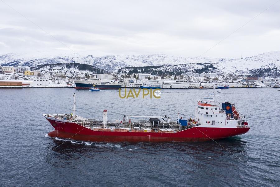 Polar Viking 900.jpg - Uavpic