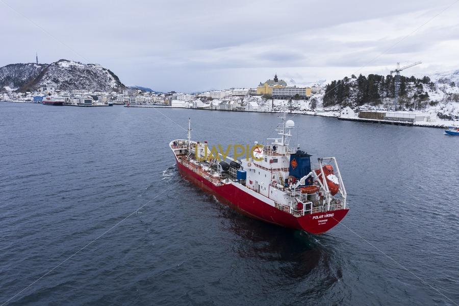 Polar Viking 903.jpg - Uavpic