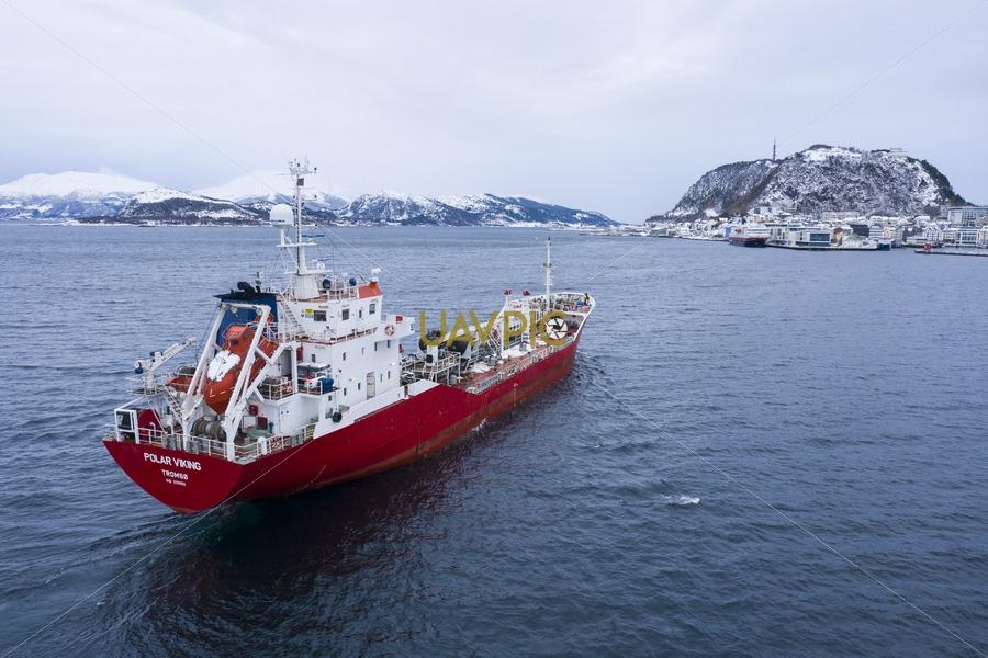 Polar Viking 906.jpg - Uavpic