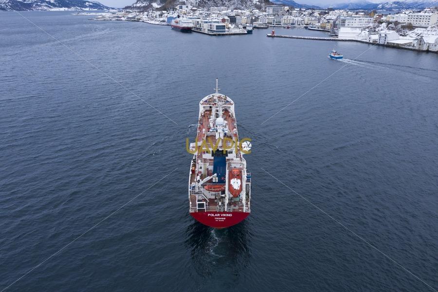 Polar Viking 910.jpg - Uavpic