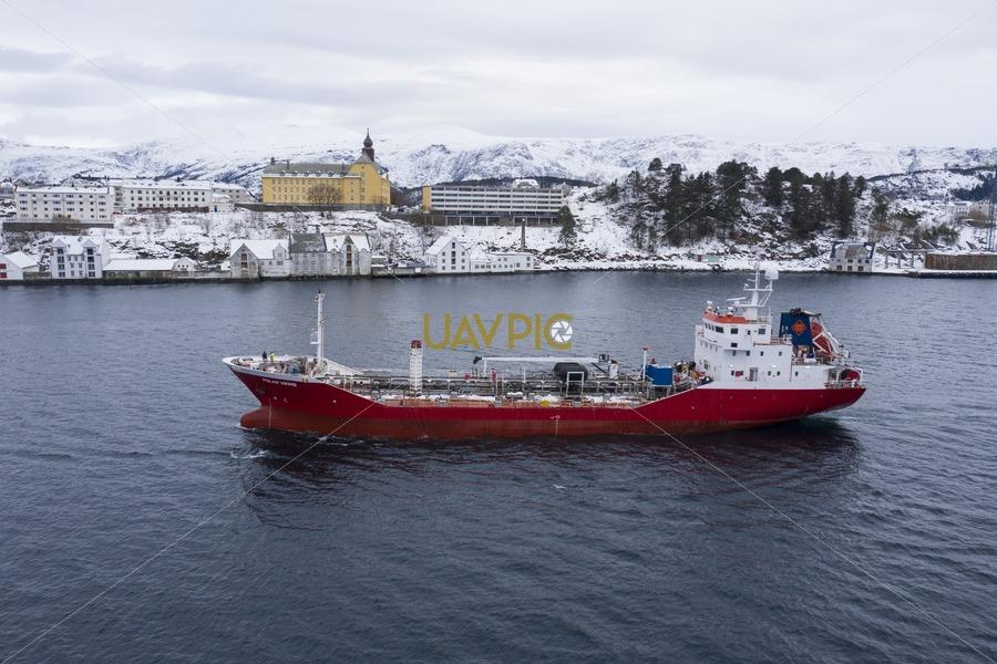 Polar Viking 915.jpg - Uavpic