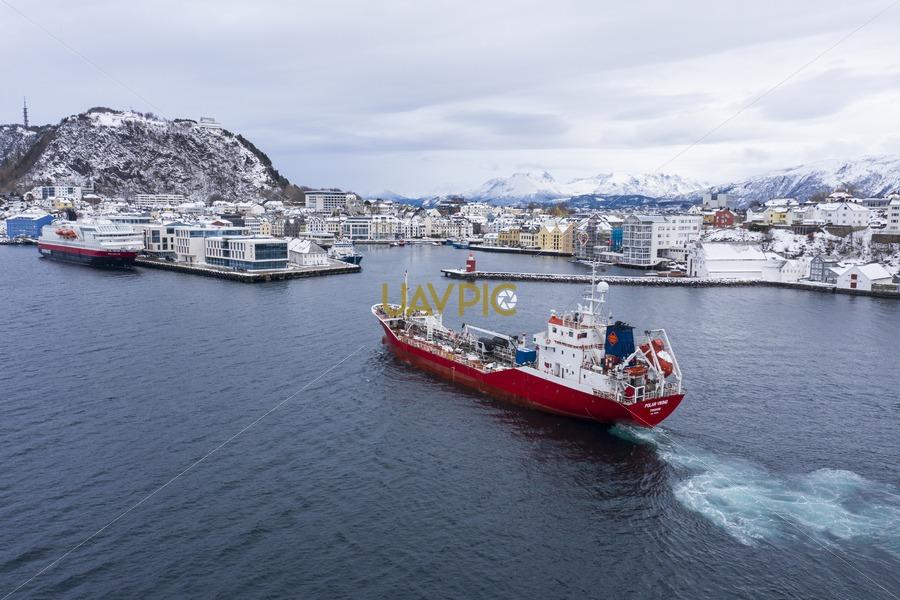 Polar Viking 919.jpg - Uavpic
