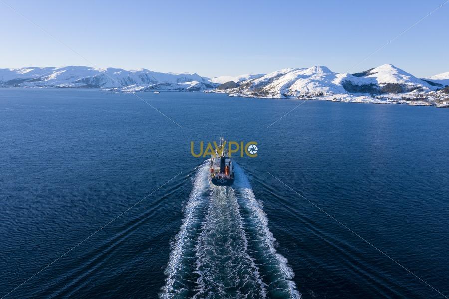 Samskip Glacier 960.jpg - Uavpic