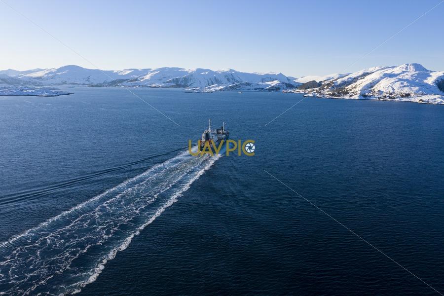 Samskip Glacier 961.jpg - Uavpic