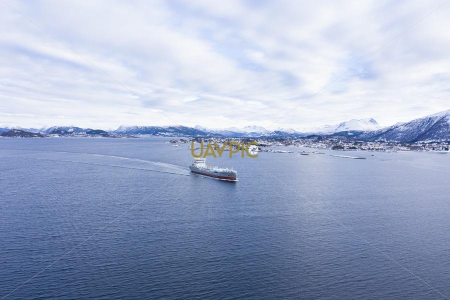 Ternfjord 177.jpg - Uavpic
