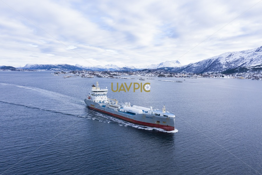 Ternfjord 180.jpg - Uavpic