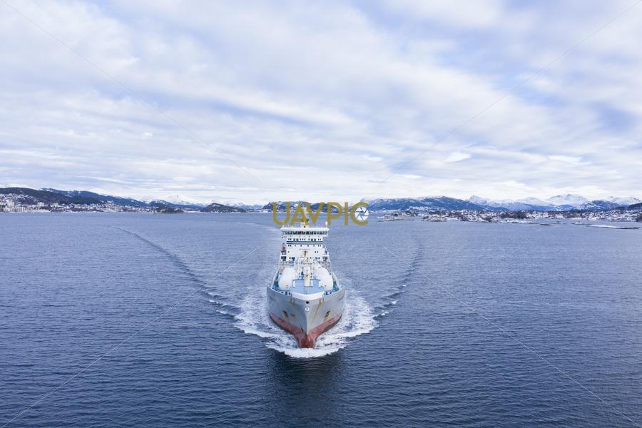 Ternfjord 182.jpg - Uavpic