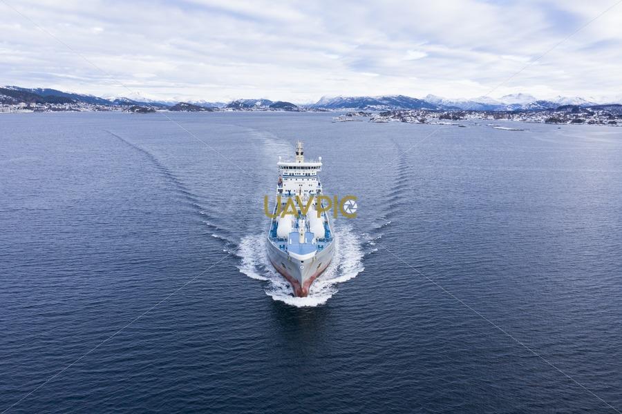 Ternfjord 184.jpg - Uavpic
