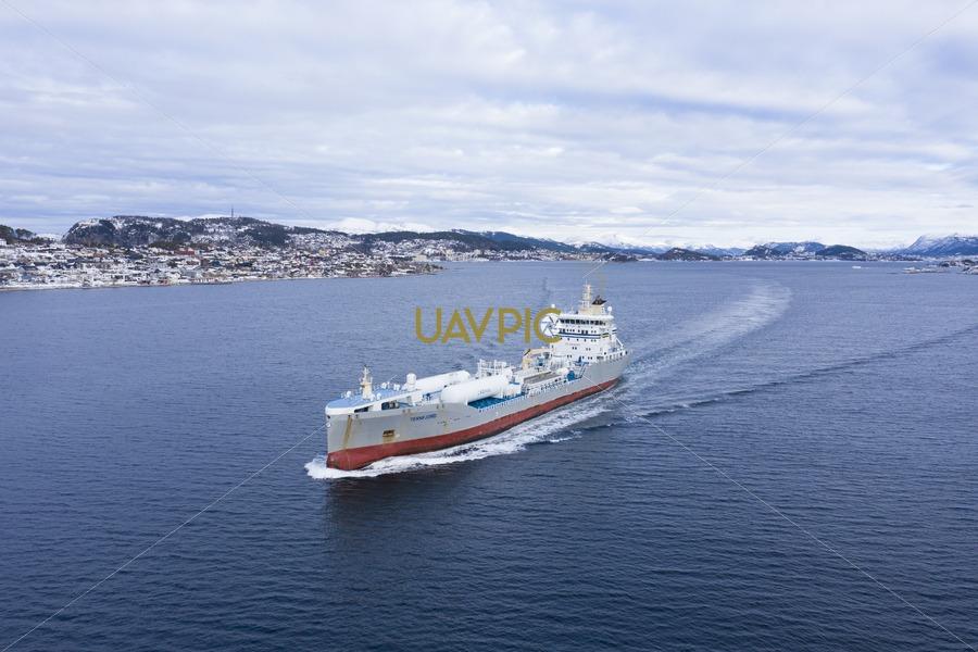 Ternfjord 189.jpg - Uavpic