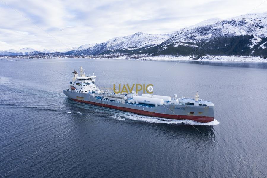 Ternfjord 193.jpg - Uavpic