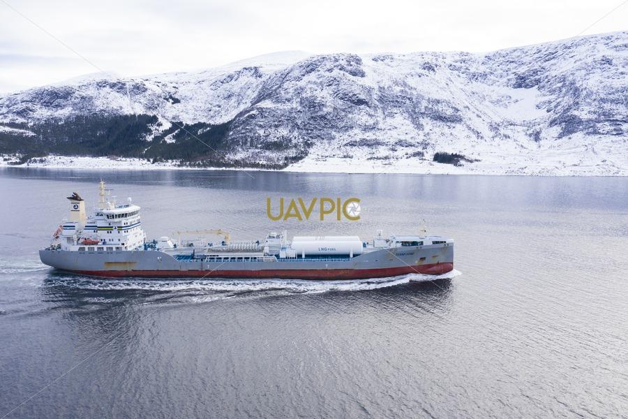 Ternfjord 196.jpg - Uavpic