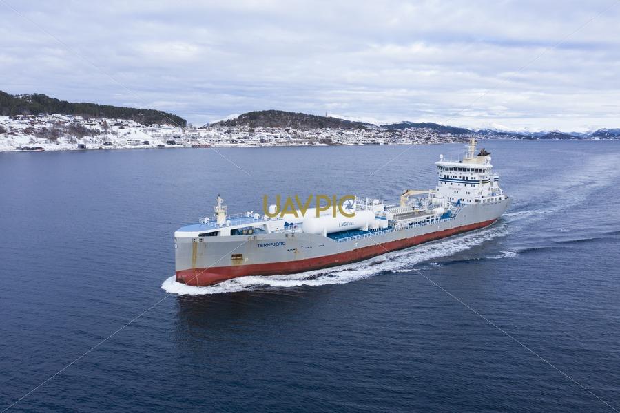 Ternfjord 200.jpg - Uavpic