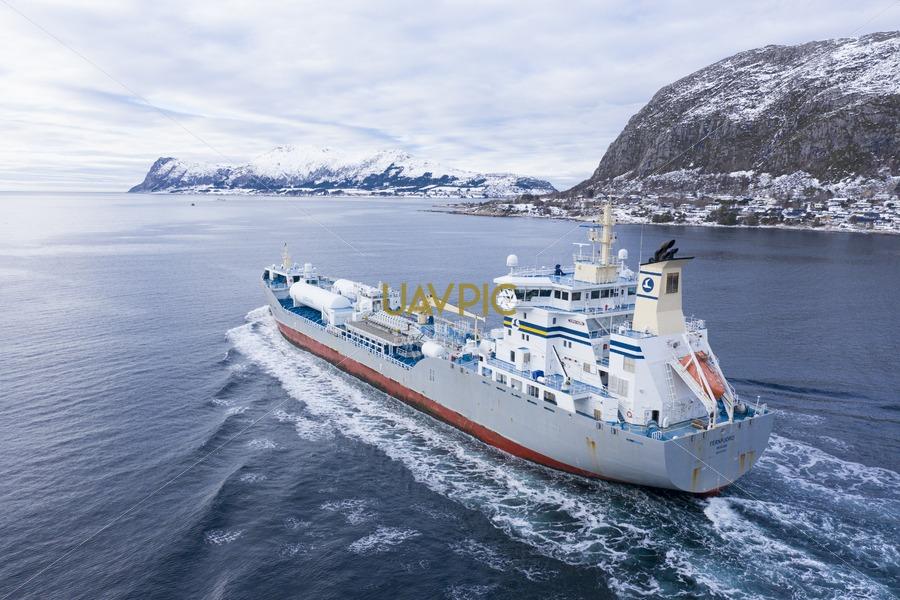 Ternfjord 202.jpg - Uavpic