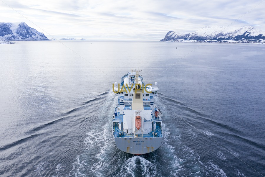 Ternfjord 207.jpg - Uavpic