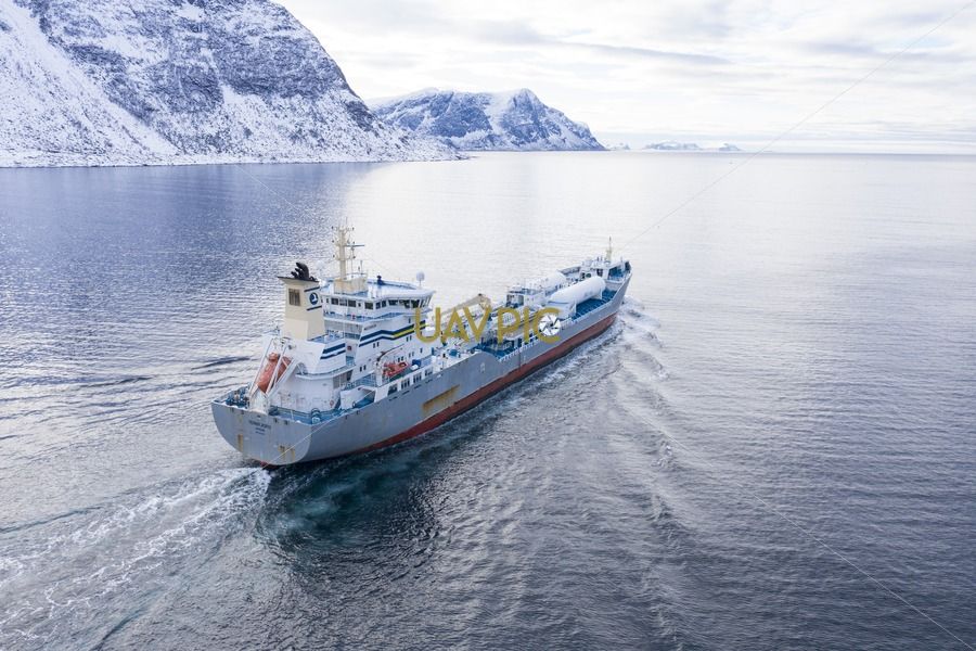 Ternfjord 208.jpg - Uavpic