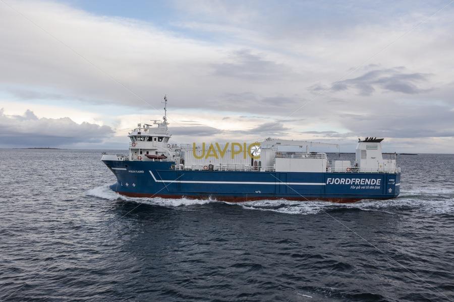 Aqua Fjord 132.jpg - Uavpic