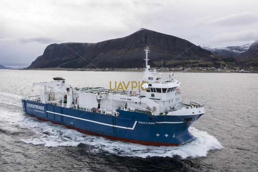 Aqua Fjord 137.jpg - Uavpic